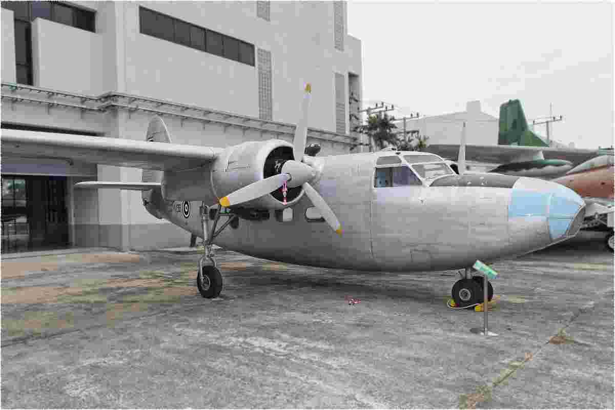 tofcomp#10451-Prince-Thailande-air-force