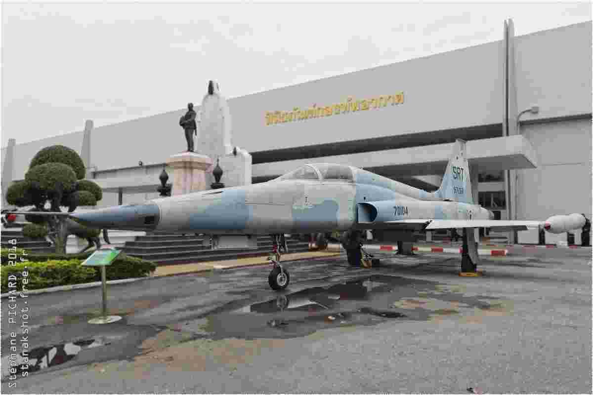 tofcomp#10452-F-5-Thailande-air-force