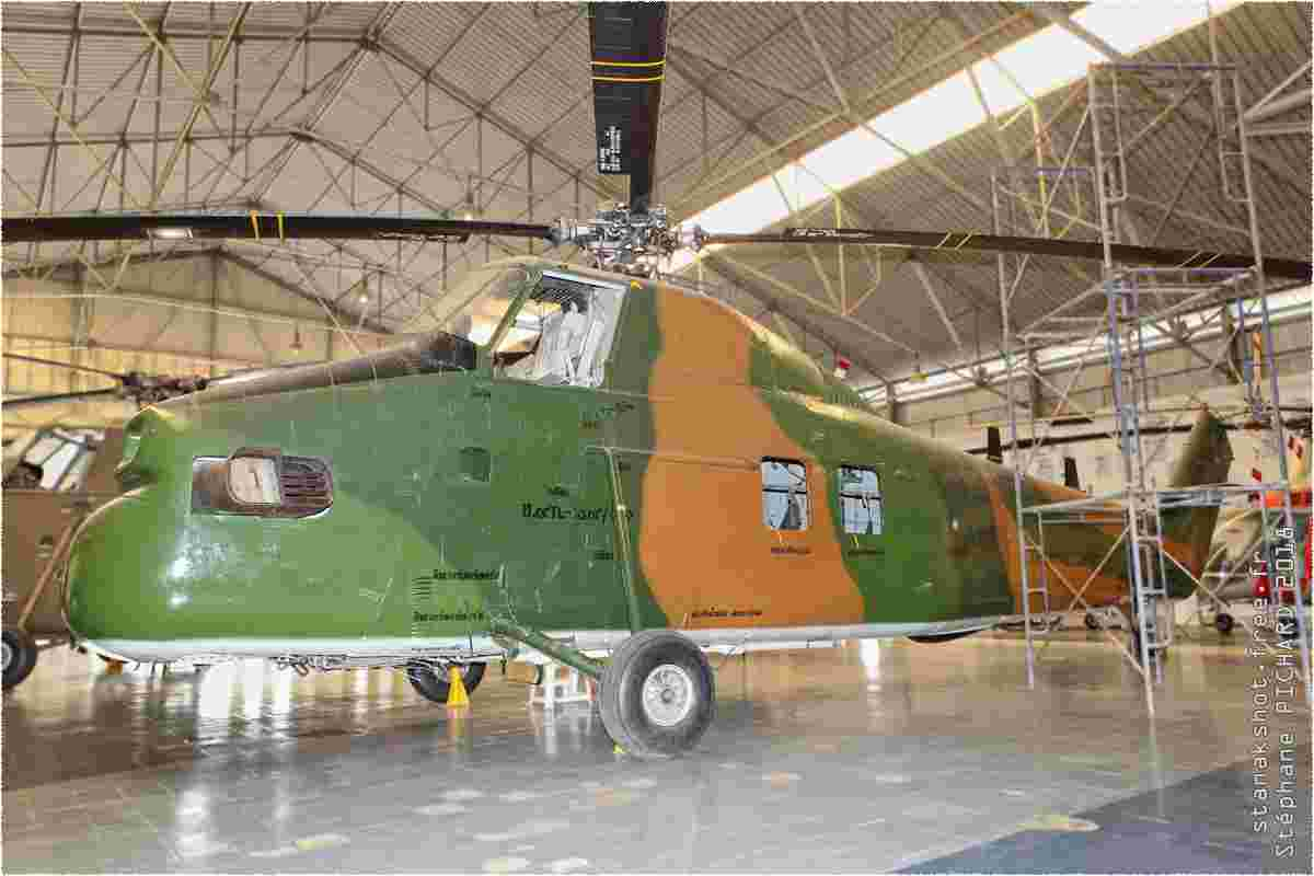 tofcomp#10456-H-34-Thailande-air-force