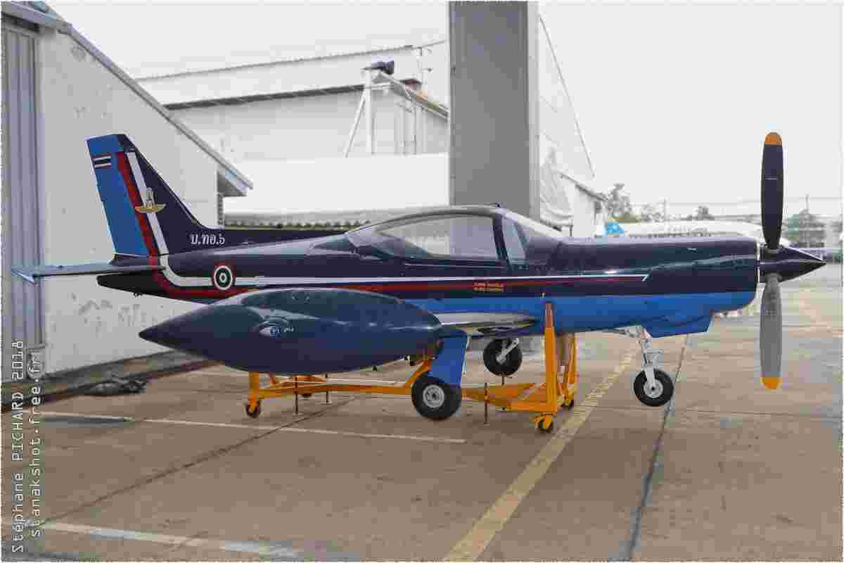 tofcomp#10458-SF.260-Thailande-air-force
