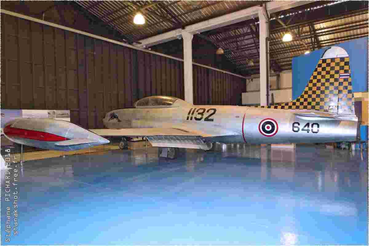 tofcomp#10466-T-33-Thailande-air-force