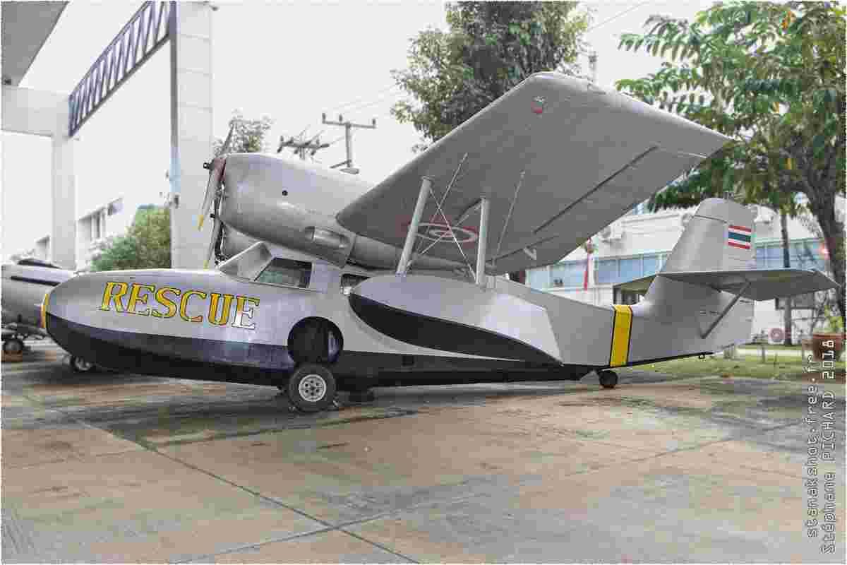 tofcomp#10474-Widgeon-Thailande-air-force