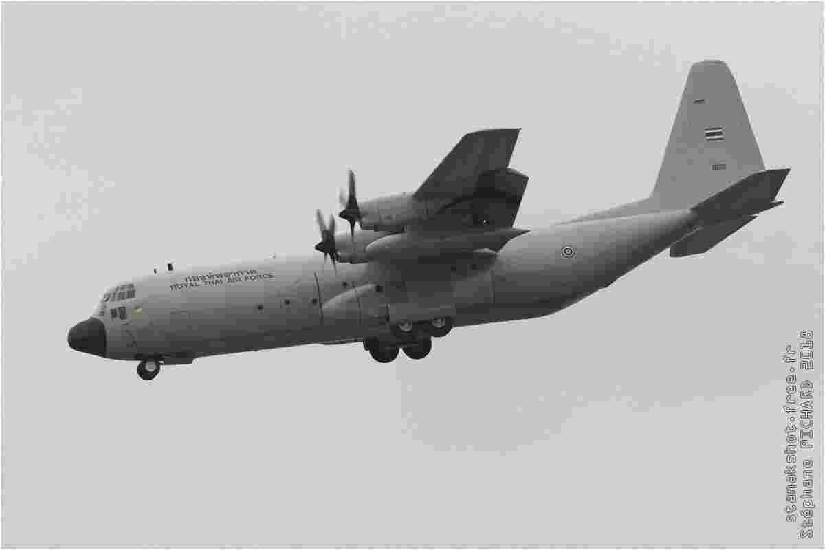 tofcomp#10481-C-130-Thailande-air-force