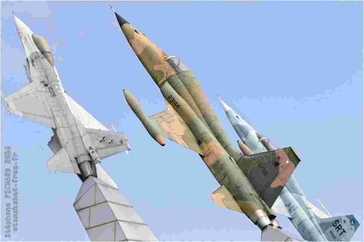 tofcomp#10494-F-5-Thailande-air-force