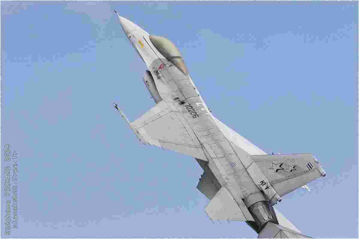 tofcomp#10496-F-16-Thailande-air-force