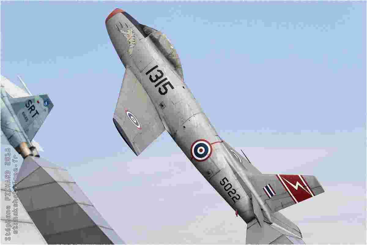 tofcomp#10497-F-86-Thailande-air-force