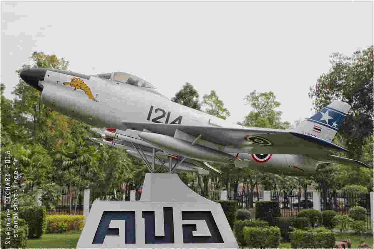 tofcomp#10498-F-86-Thailande-air-force