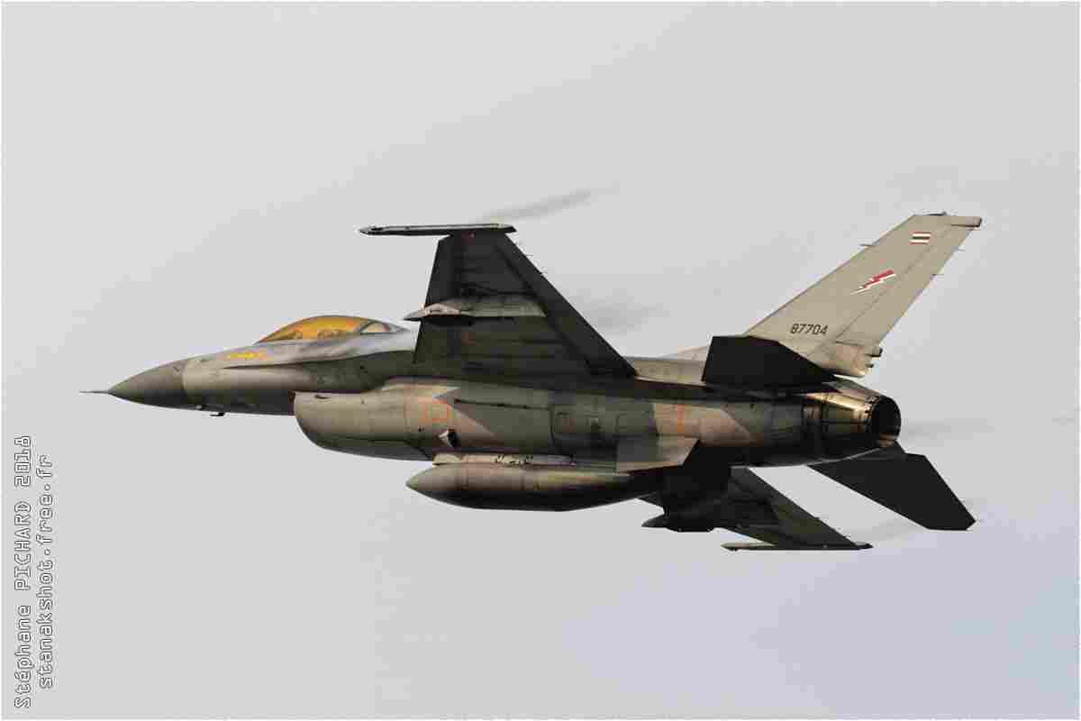 tofcomp#10513-F-16-Thailande-air-force