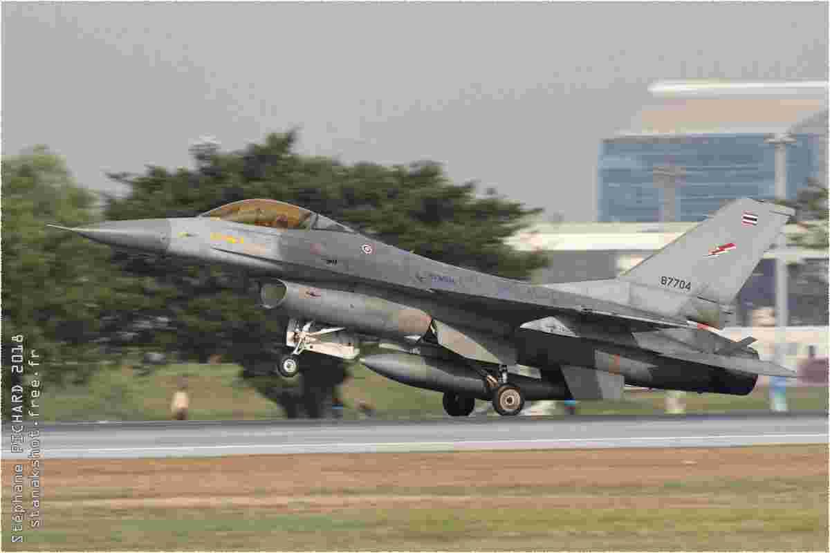 tofcomp#10514-F-16-Thailande-air-force