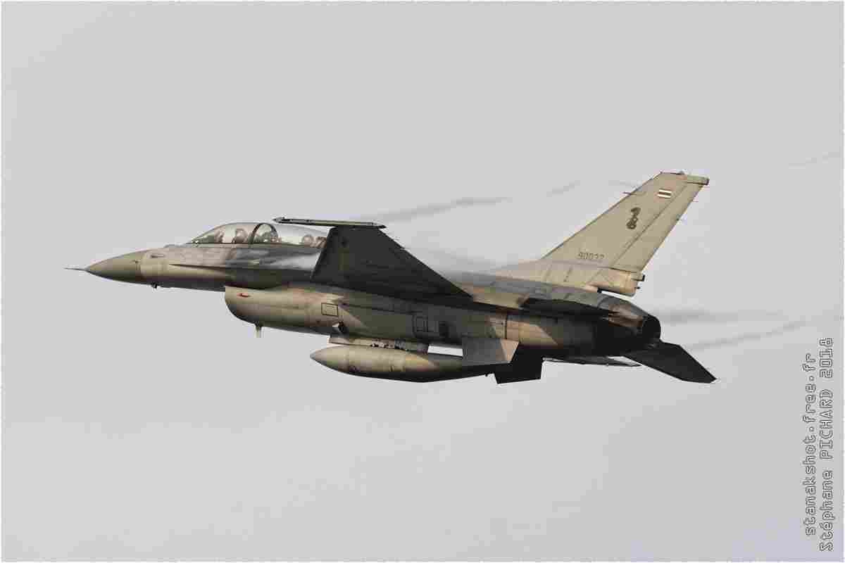 tofcomp#10515-F-16-Thailande-air-force