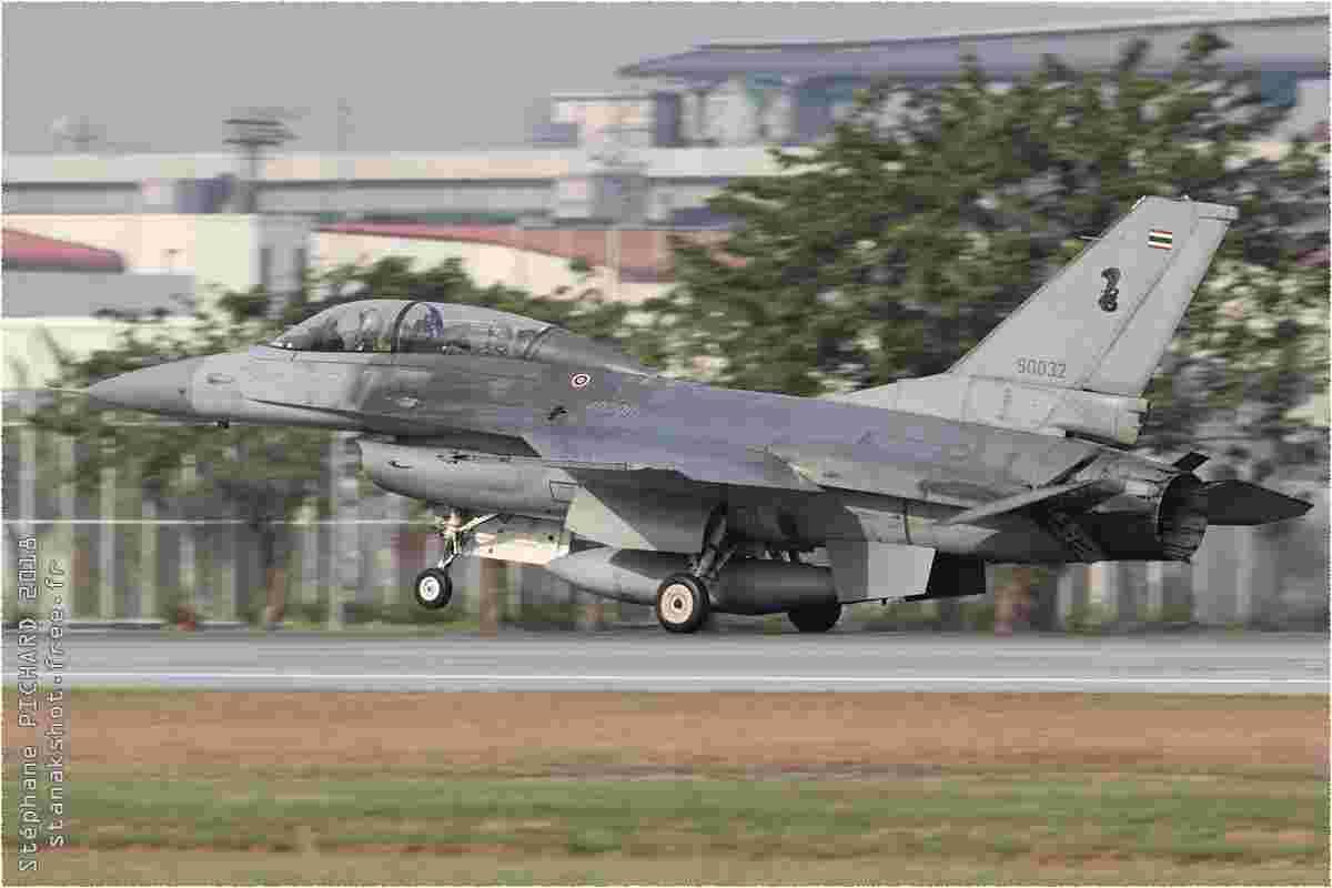 tofcomp#10516-F-16-Thailande-air-force