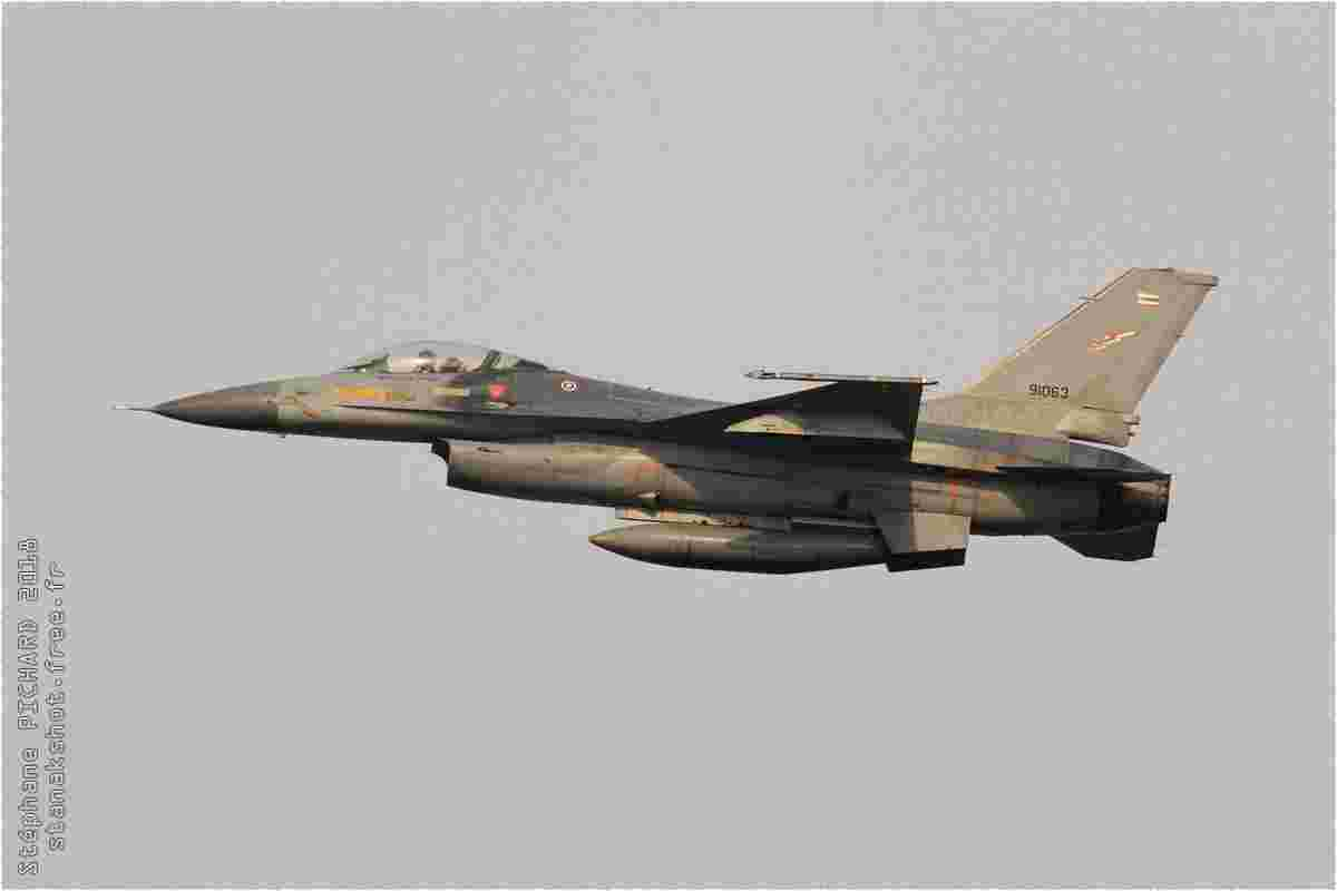 tofcomp#10518-F-16-Thailande-air-force