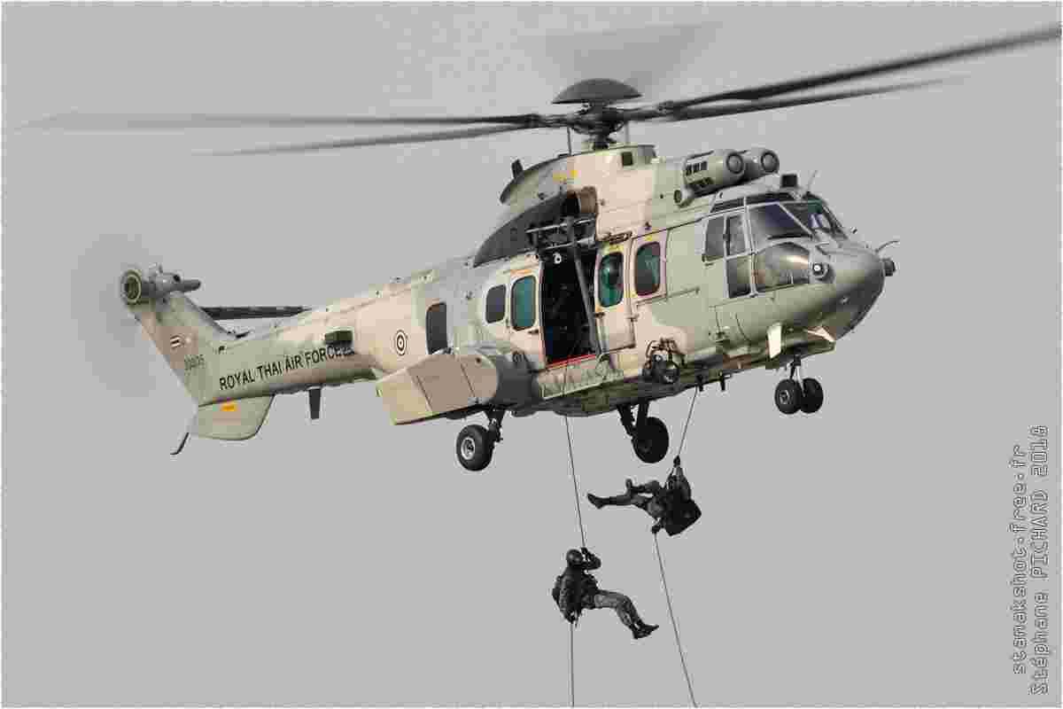 tofcomp#10521-Super-Puma-Thailande-air-force