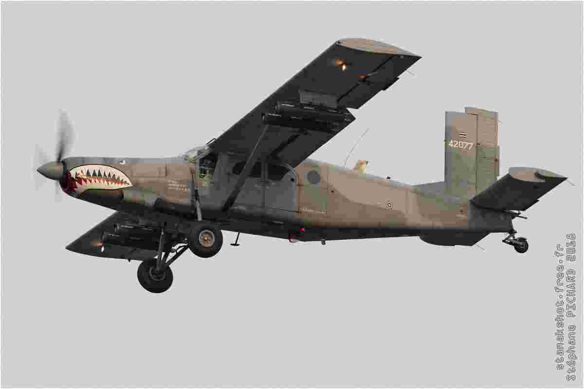 tofcomp#10524-PC-6-Thailande-air-force
