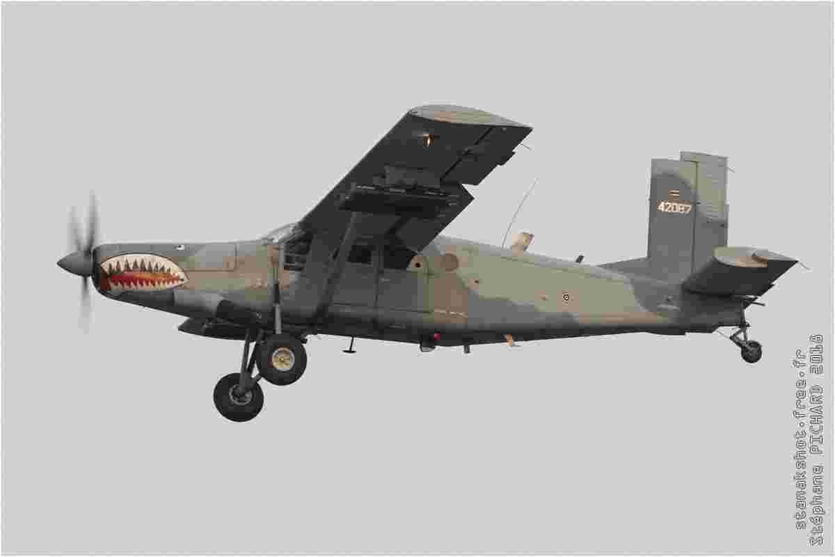 tofcomp#10526-PC-6-Thailande-air-force