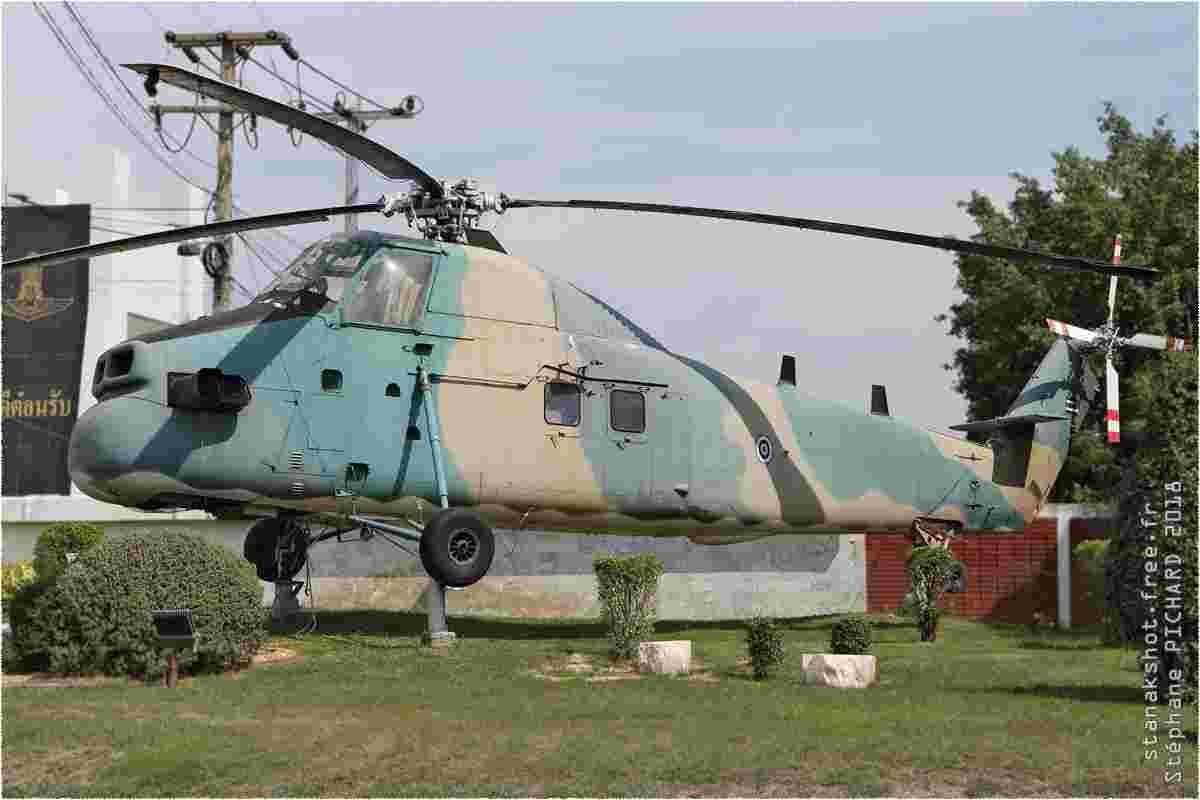 tofcomp#10535-H-34-Thailande-air-force