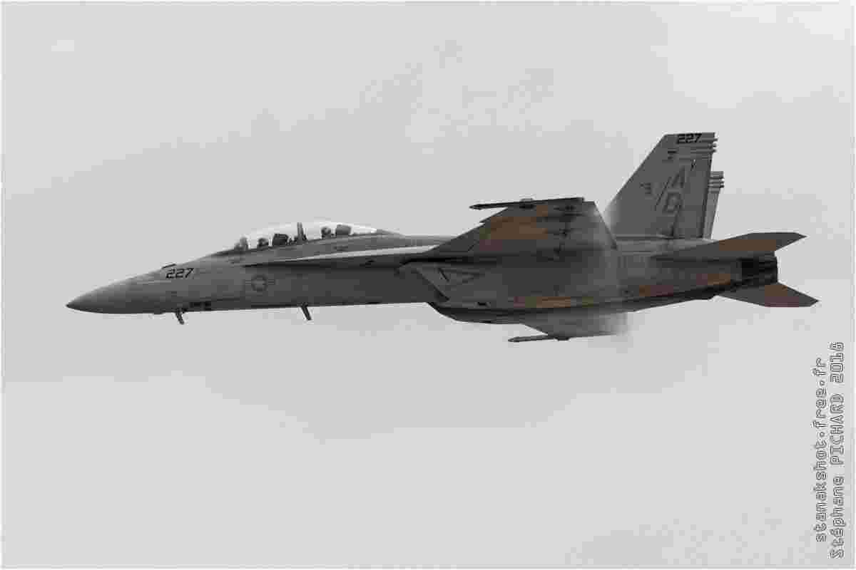tofcomp#10563-F-18-USA-navy