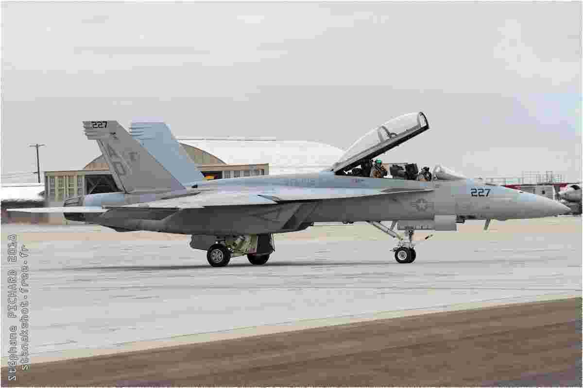tofcomp#10564-F-18-USA-navy