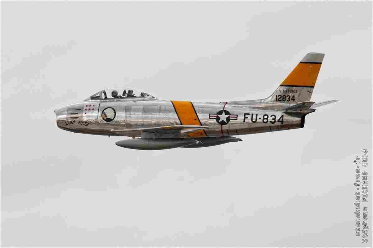 tofcomp#10569-F-86-USA