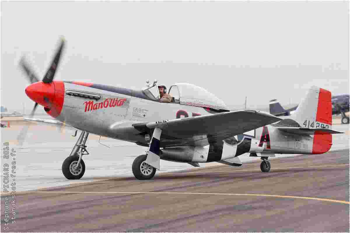 tofcomp#10576-P-51-USA