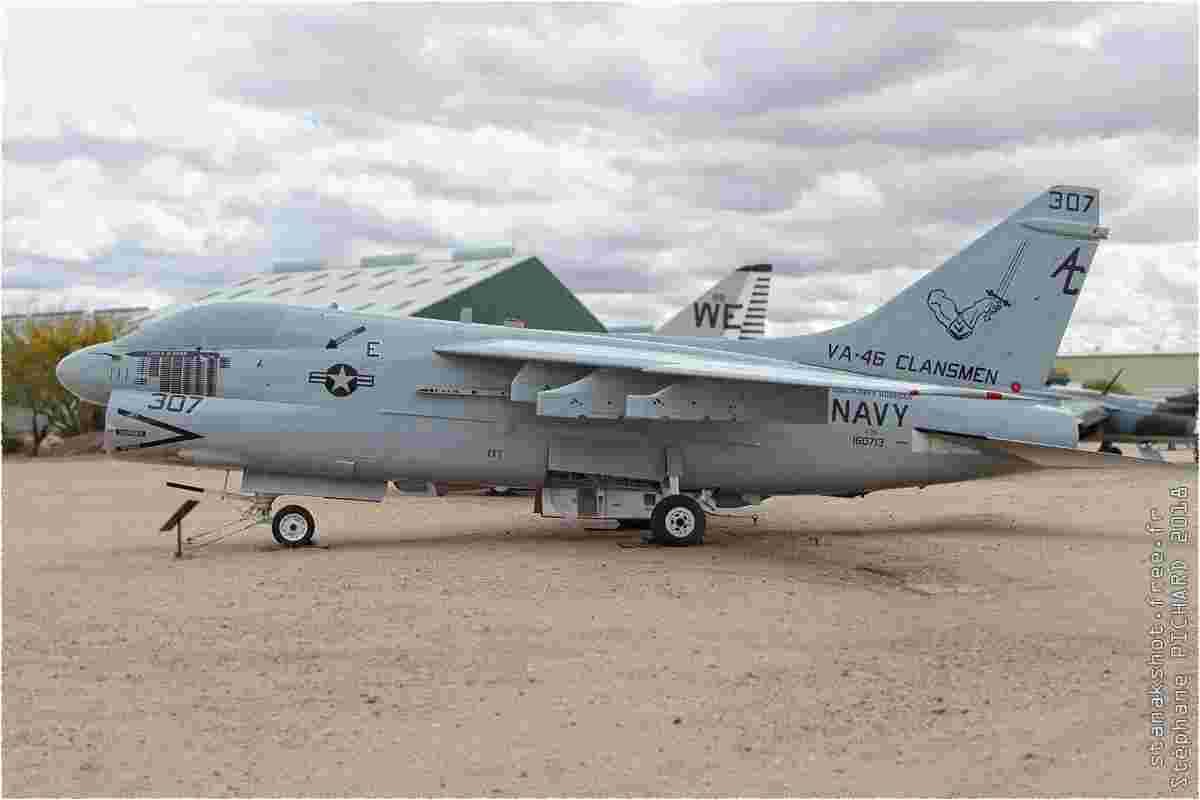 tofcomp#10590-A-7-USA-navy