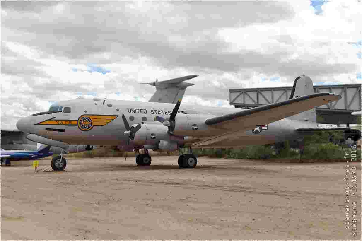 tofcomp#10607-DC-4-USA-air-force