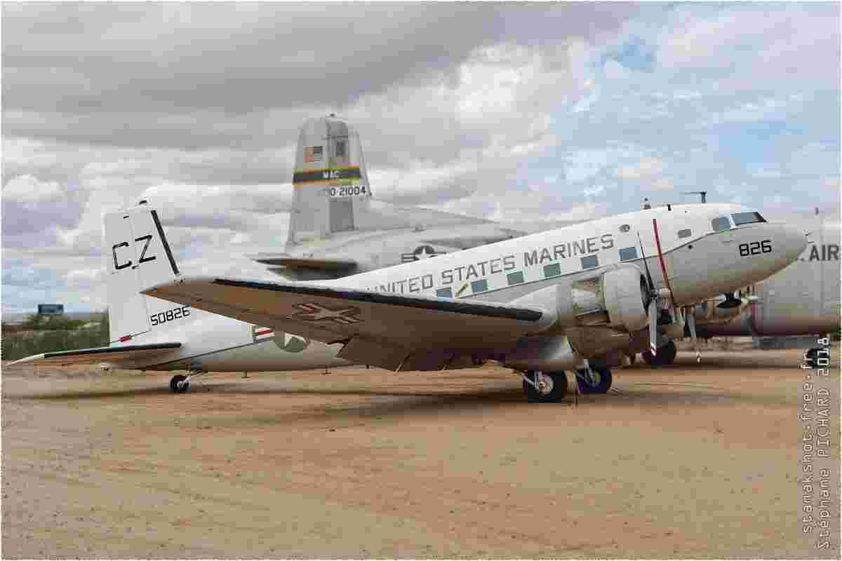 tofcomp#10608-DC-3-USA