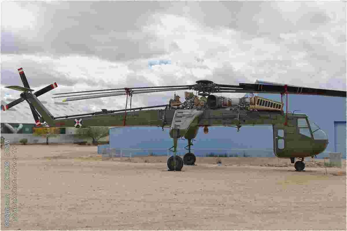 tofcomp#10610-H-54-USA-army