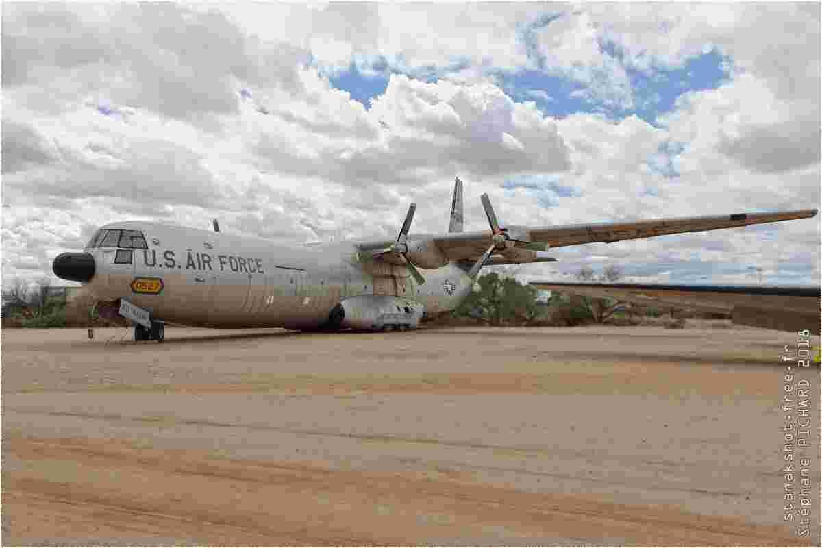 tofcomp#10611-C-133-USA-air-force