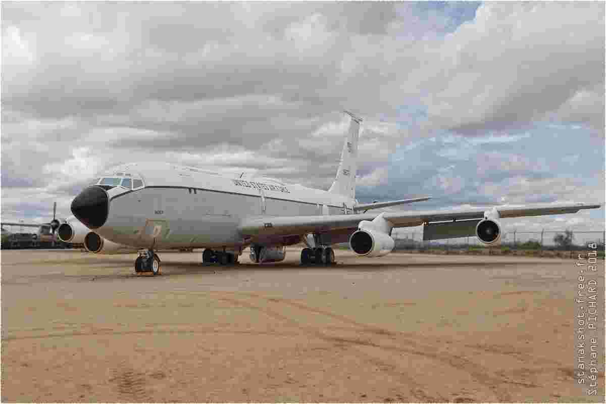 tofcomp#10616-C-135-USA-air-force