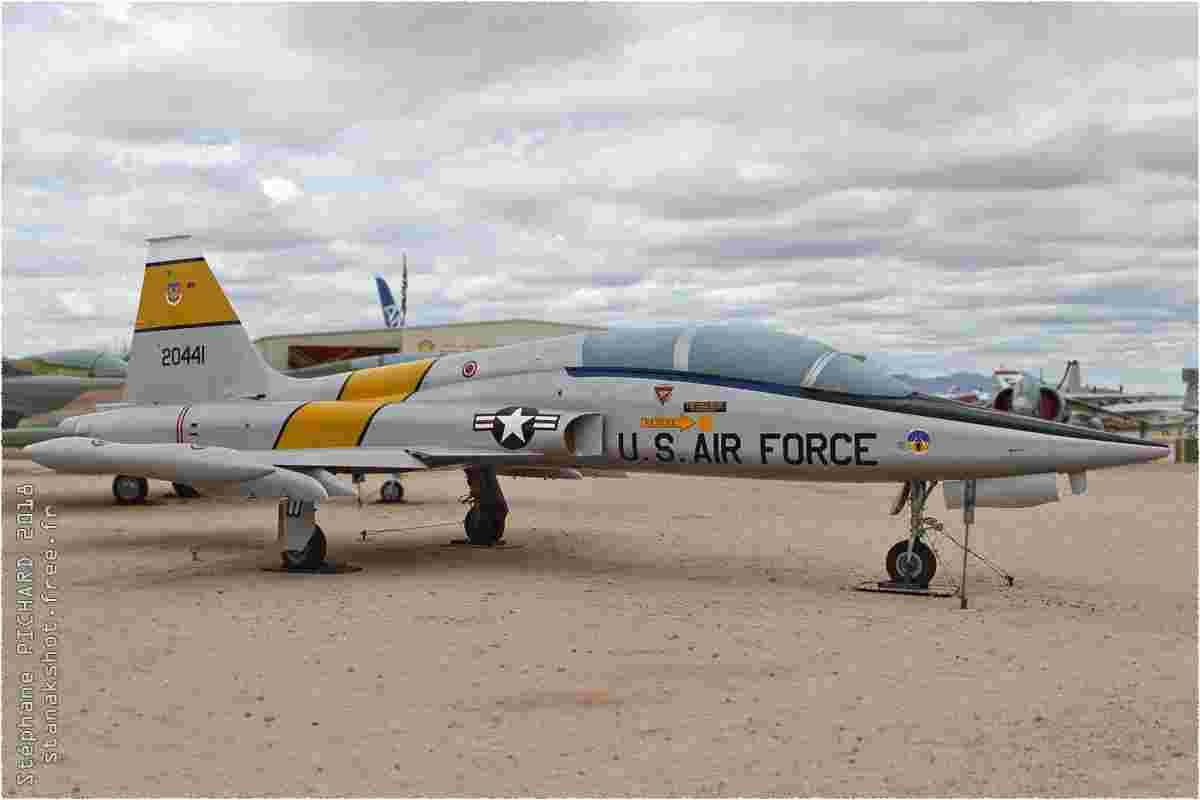 tofcomp#10620-F-5-USA-air-force