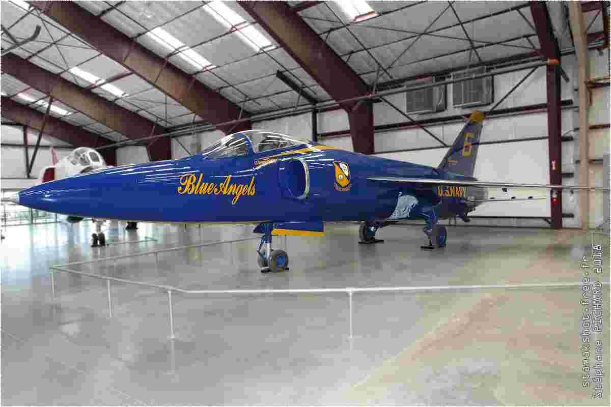 tofcomp#10622-Tiger-USA-navy