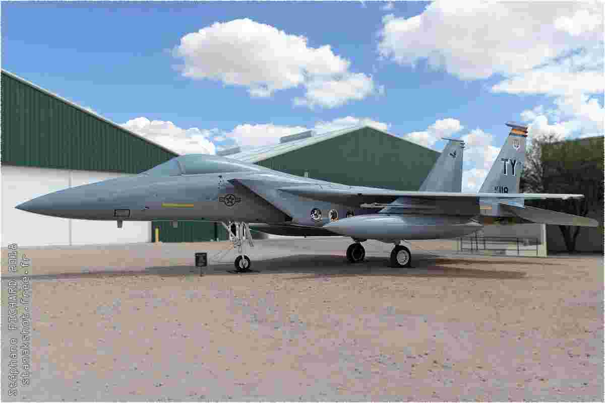 tofcomp#10623-F-15-USA-air-force