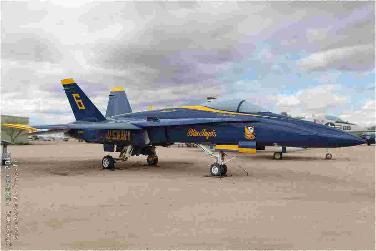 tofcomp#10624-F-18-USA-navy