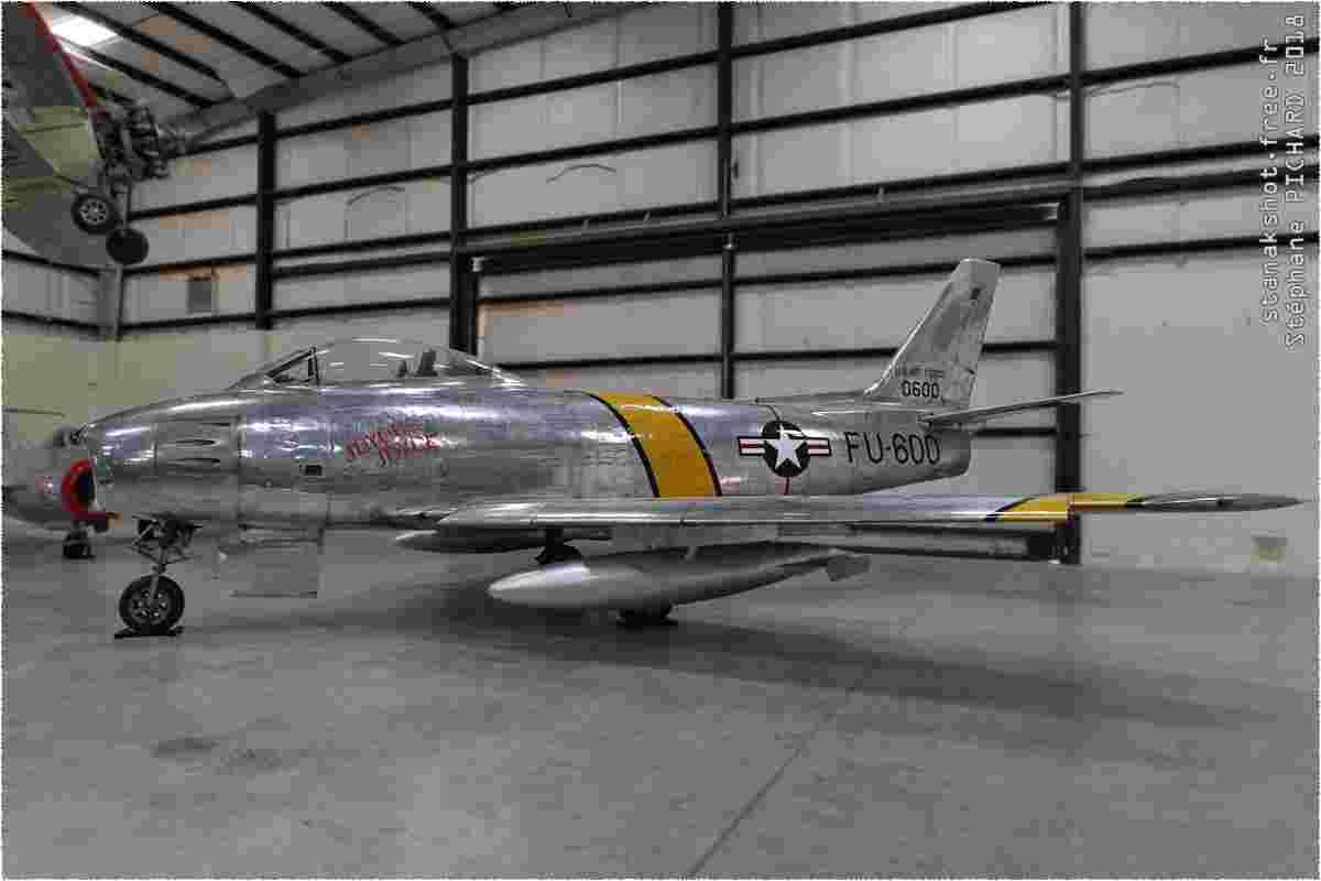 tofcomp#10625-F-86-USA