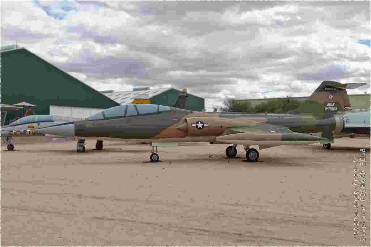 tofcomp#10627-F-104-USA-air-force