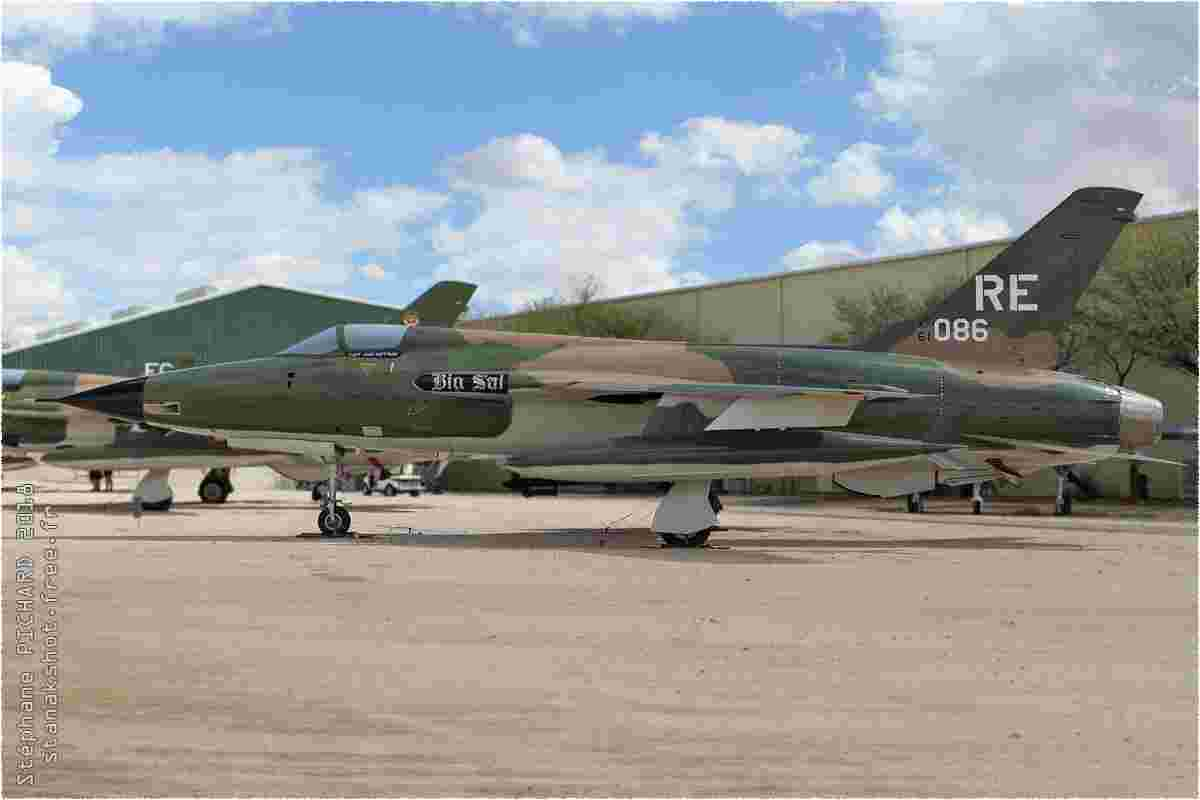 tofcomp#10628-F-105-USA-air-force