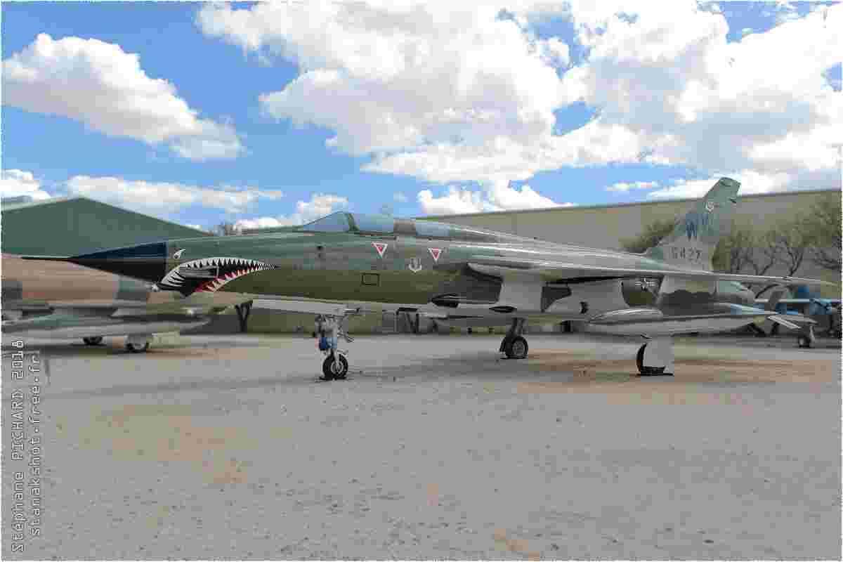 tofcomp#10629-F-105-USA-air-force