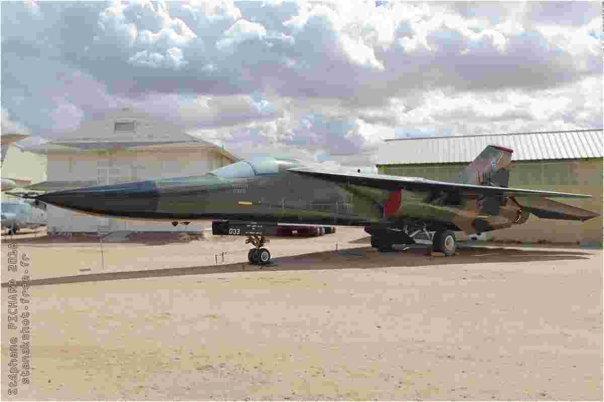tofcomp#10630-F-111-USA-air-force