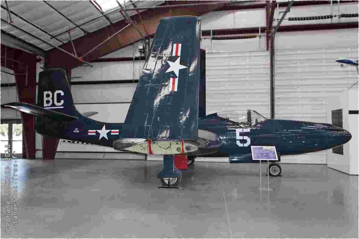 tofcomp#10631-Phantom-USA-marine-corps