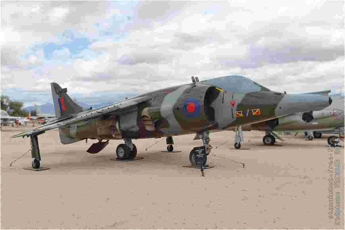 tofcomp#10637-Harrier-USA