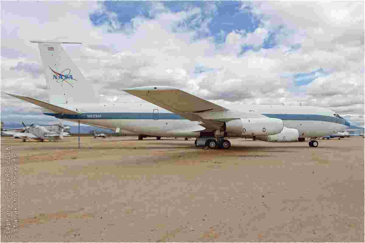 tofcomp#10641-C-135-USA