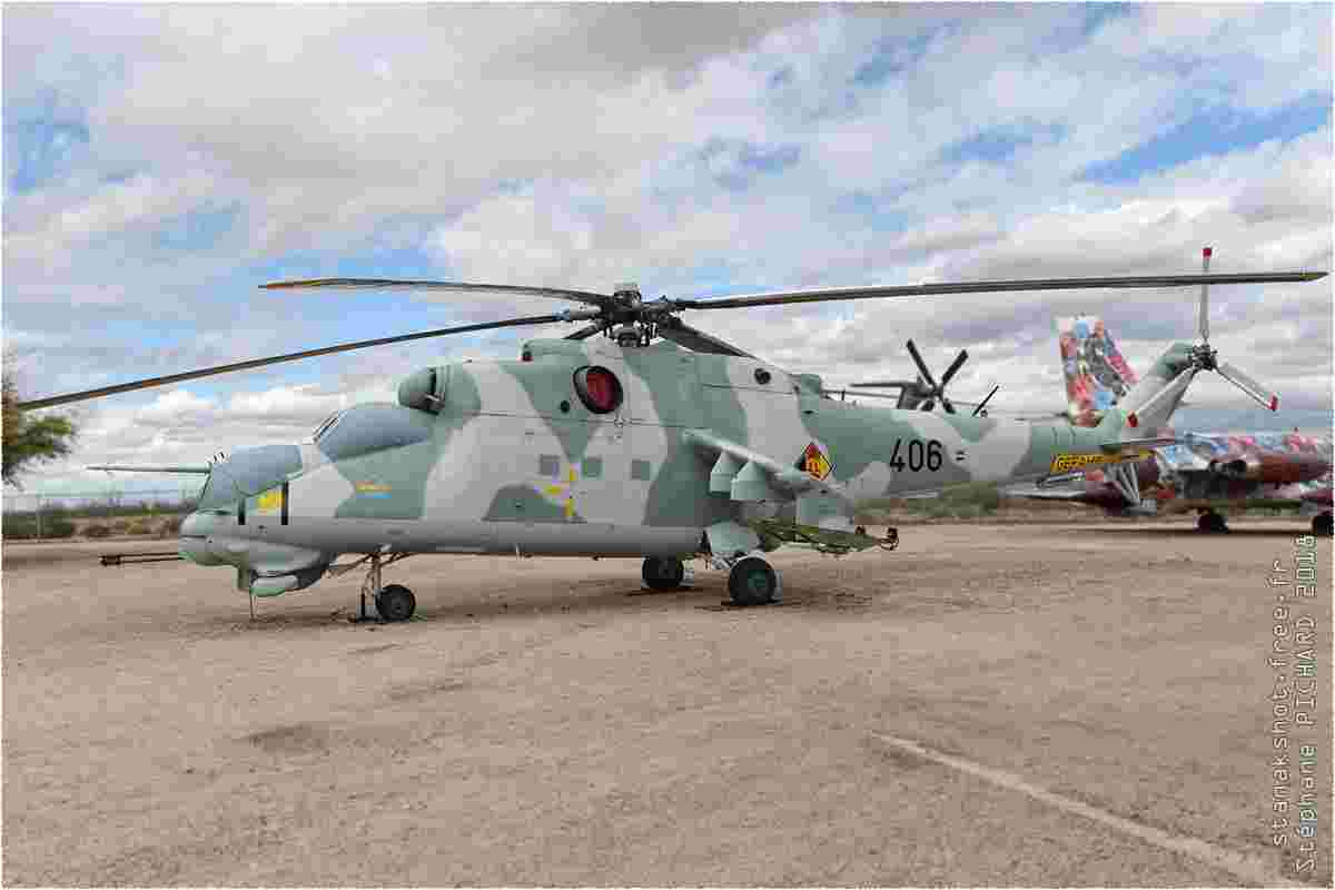 tofcomp#10645-Mi-24-USA