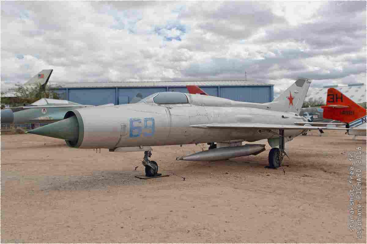 tofcomp#10648-MiG-21-USA