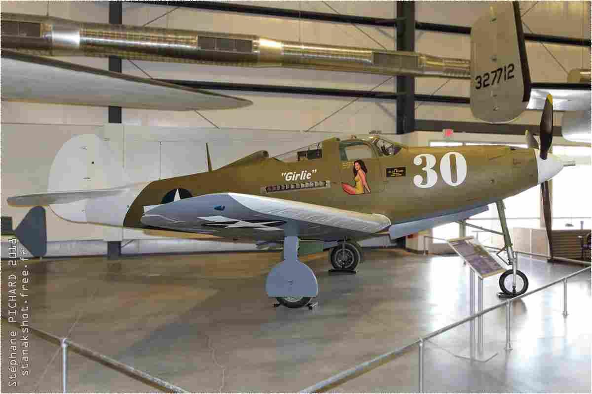 tofcomp#10658-P-39-USA