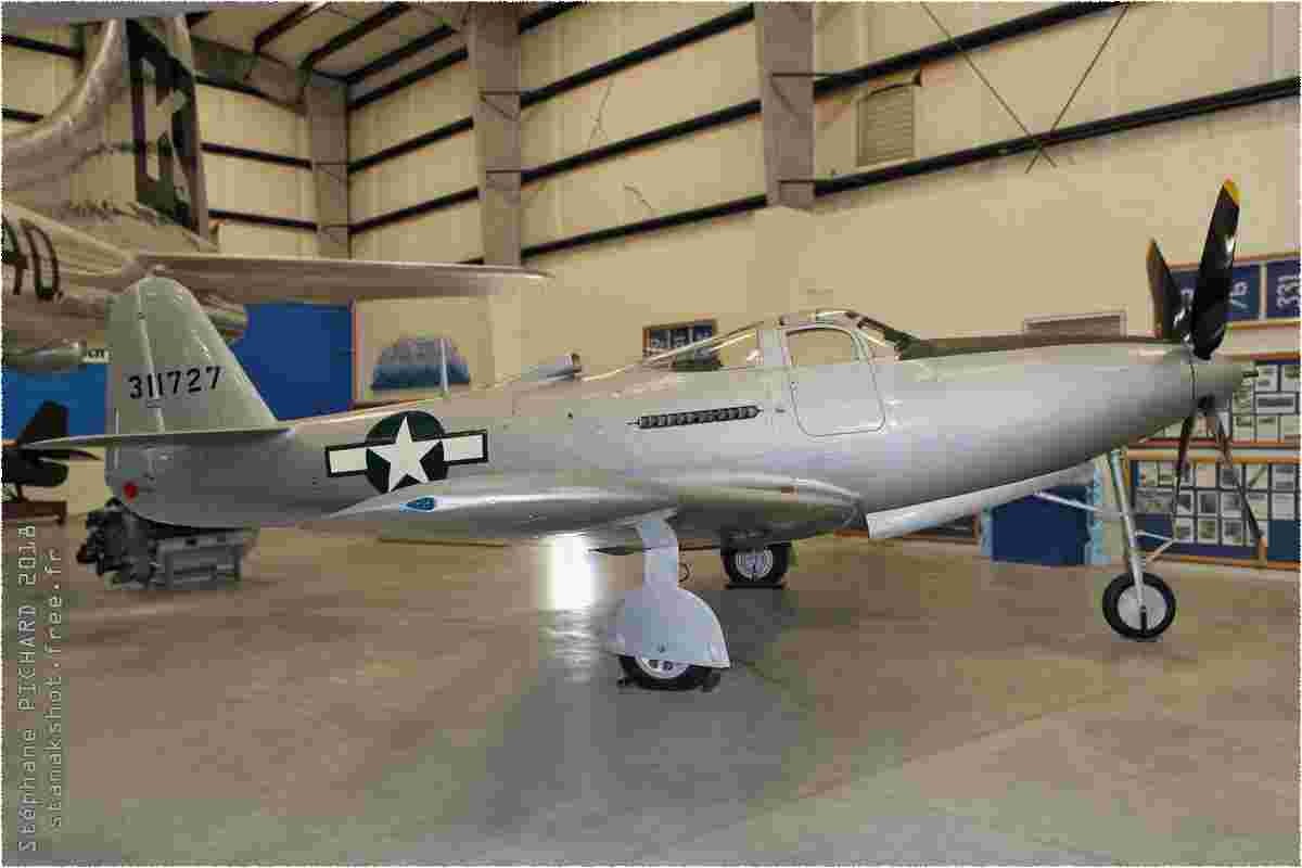 tofcomp#10659-P-63-USA-air-force