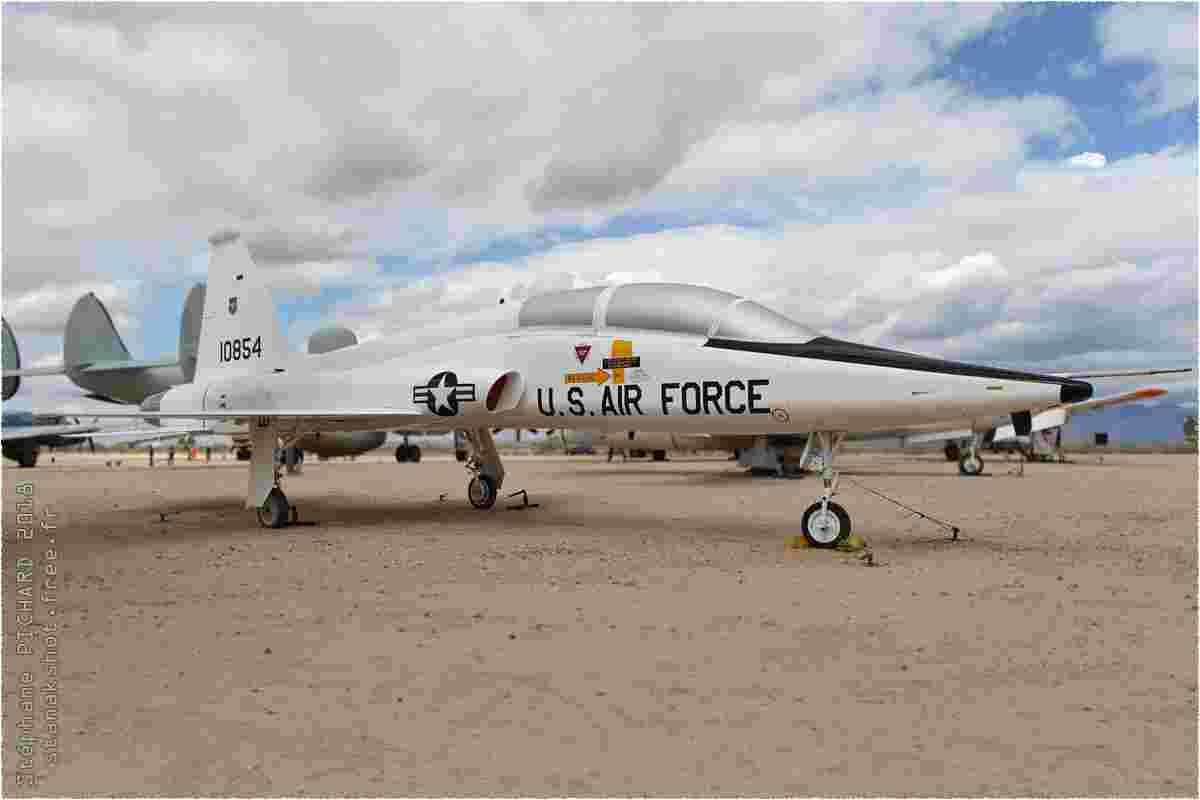 tofcomp#10668-T-38-USA-air-force