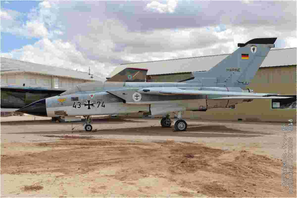 tofcomp#10669-Tornado-USA