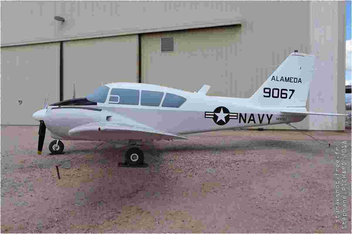 tofcomp#10670-PA-23-USA-navy