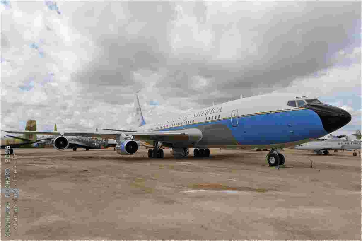tofcomp#10674-B707-USA-air-force